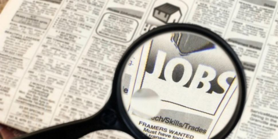 300 Jobs Announced For Limerick