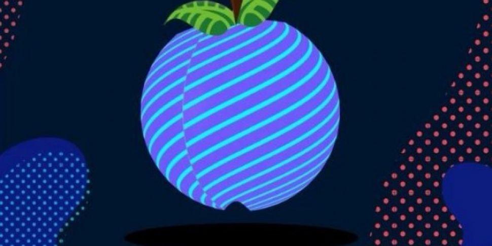 Forbidden Fruit Add Eight Acts...