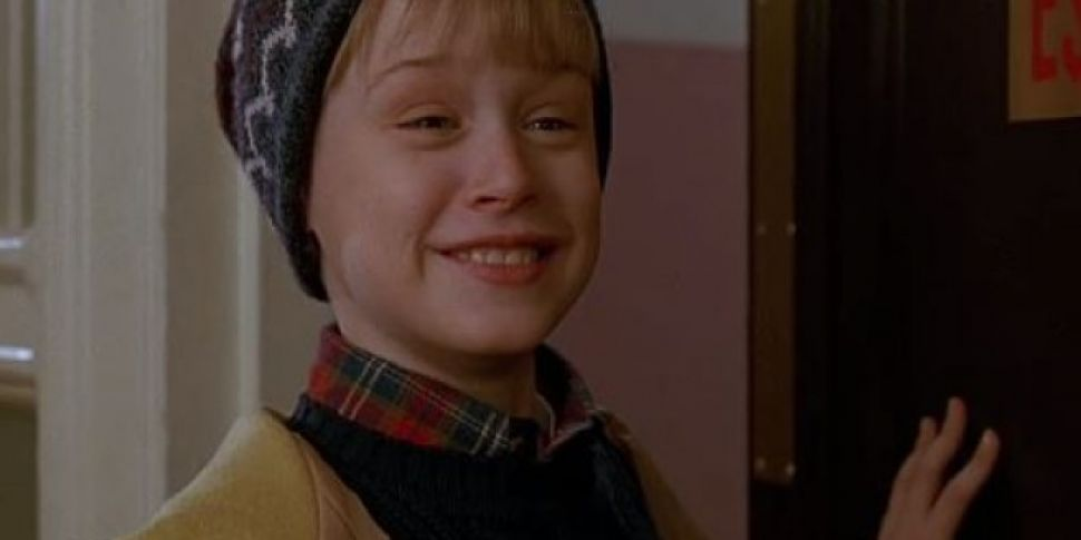 New York Plaza Hotel Have Home Alone 2 Themed Stay