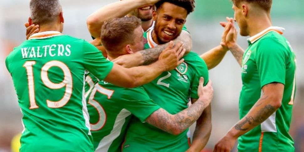 Cyrus Christie Hits Back At Online Racist Abuse