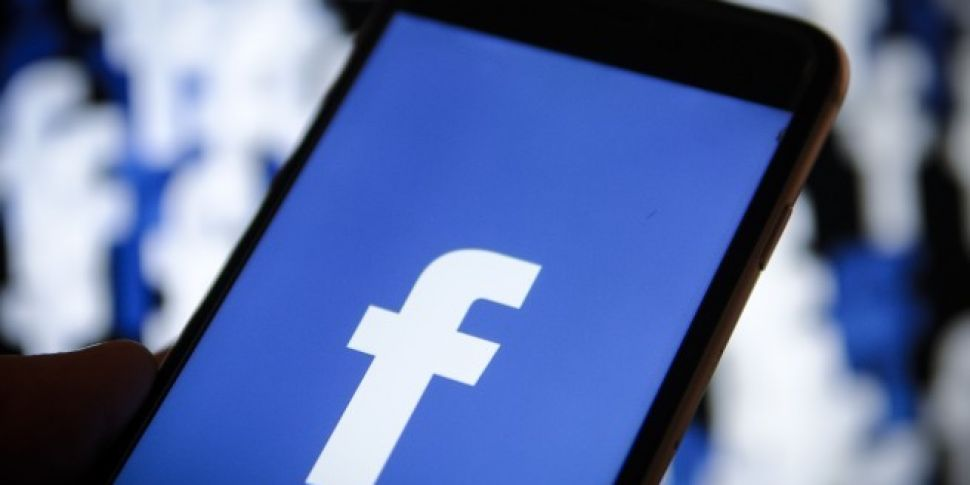 Facebook Admits To Collecting Call And Text Message History From Some Users