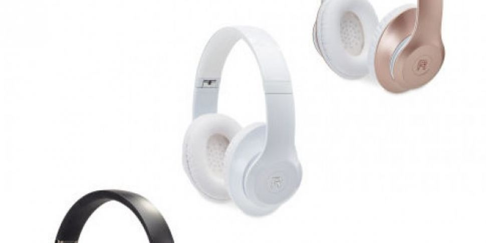 Aldi Are Selling Headphones That Are Identical To Beats