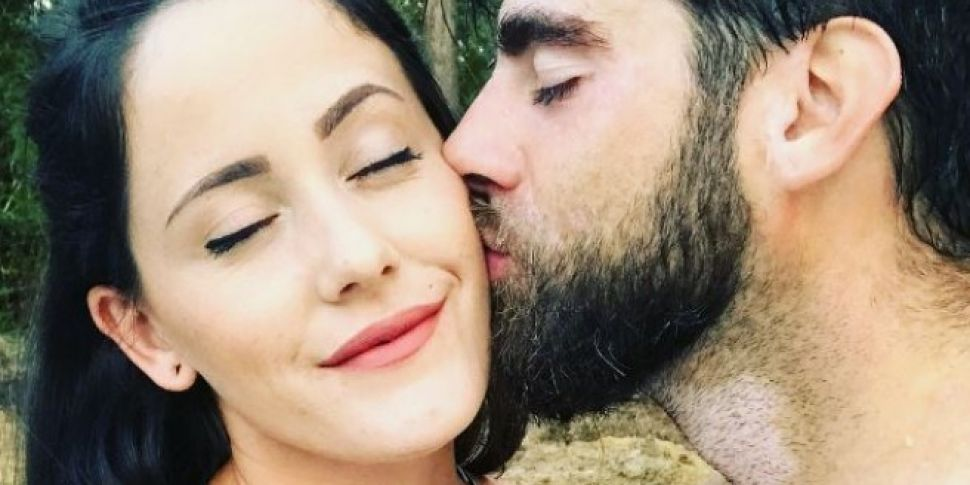 Jenelle Evans Threatens To Qui...