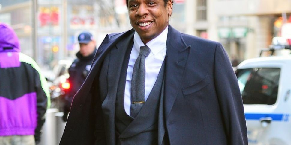 Jay Z Apparently Wants To Open...