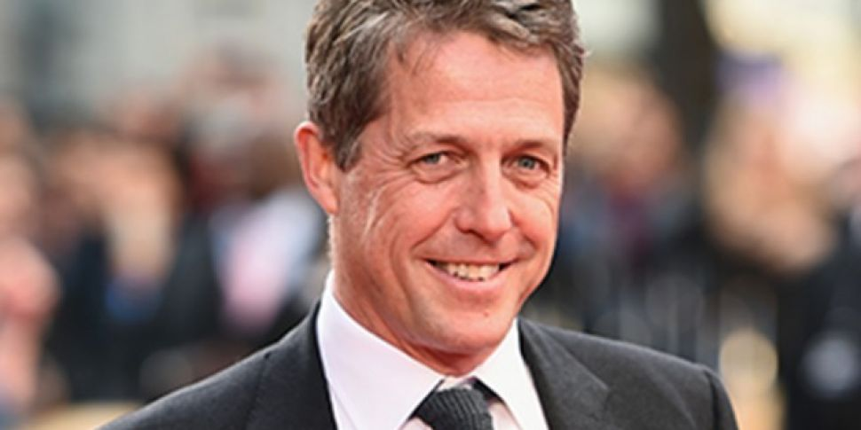 Hugh Grant Resolves Hacking Claim Against The Mirror