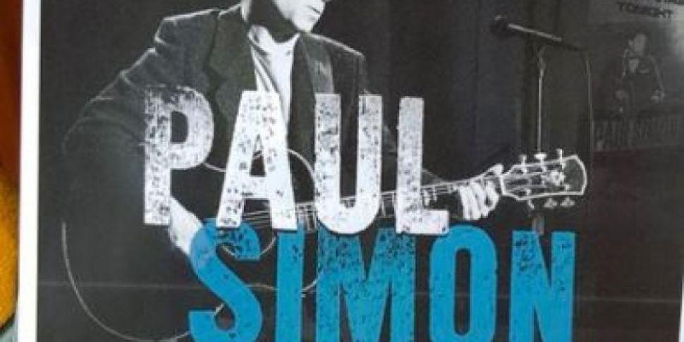 Aiken Promotions Announce Paul...