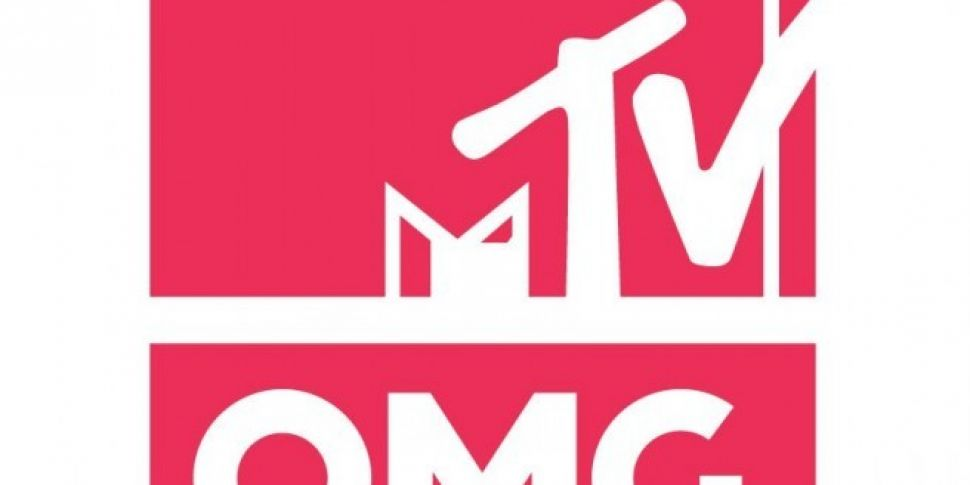 OMG! MTV To Launch New Music C...