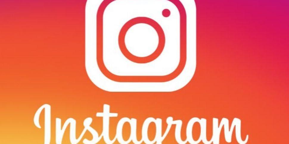 Instagram Now Alerts People If...