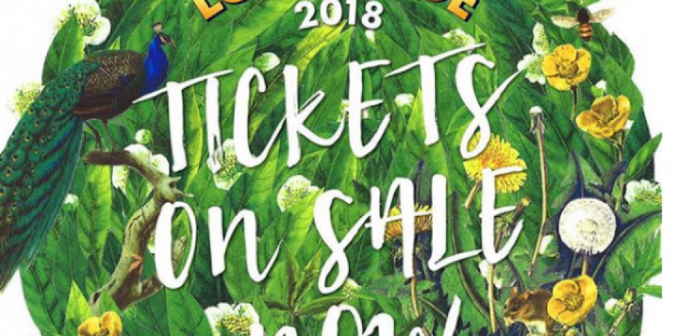 Saturday Day, Friday Day And 2 Day Tickets For Longitude Sold Out