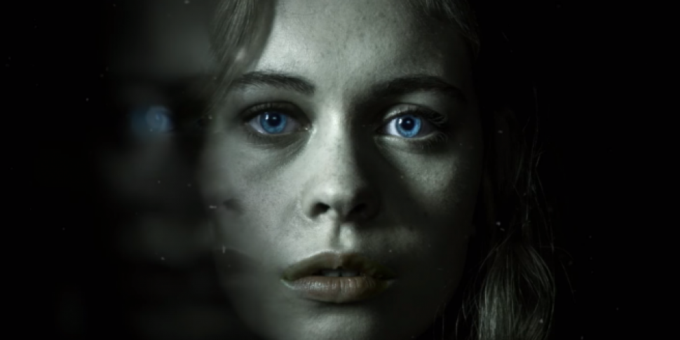 The First Trailer For Netflix Original Series 'The Innocents' Is Here