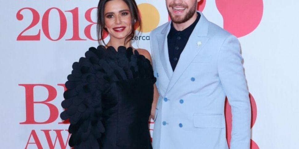 Cheryl Calls Out People Who Said Last Night Was A Publicity Stunt