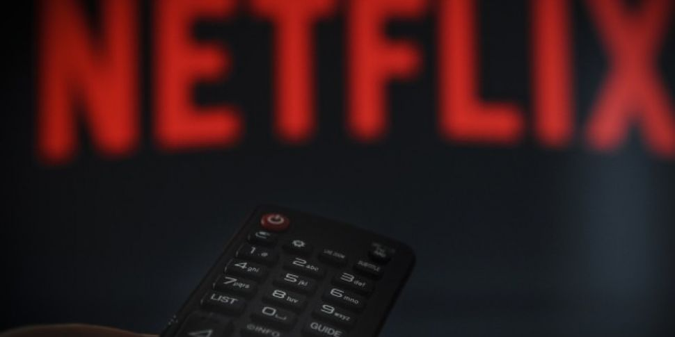 You Can Get Paid To Watch Netflix