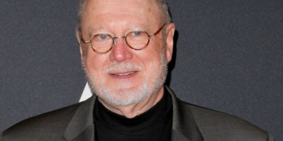 David Ogden Steirs Voice Actor Of Cosoworth in Beauty And The Beast HAs Passed Away