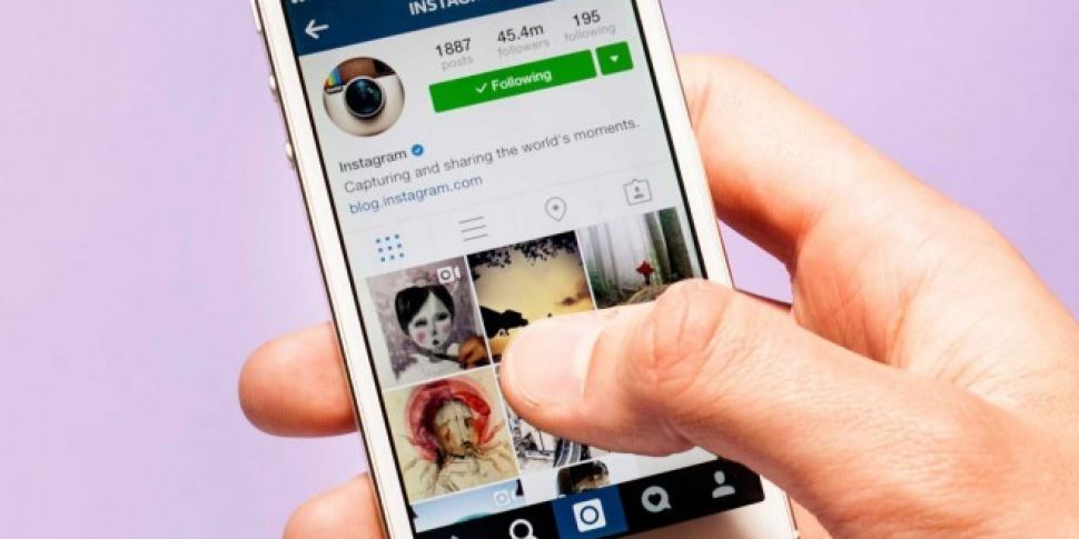 Is Instagram Changing Back To Chronological?