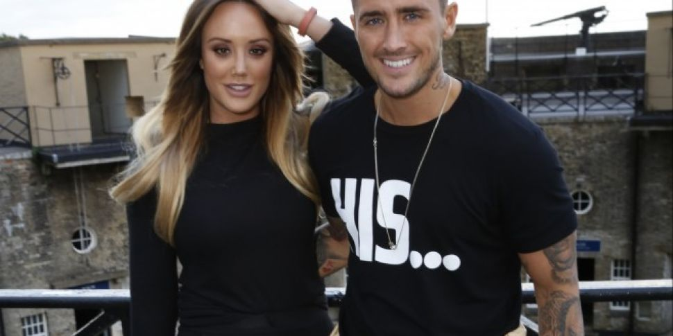 Stephen Bear Takes Aim At Ex Charlotte Crosby On Instagram