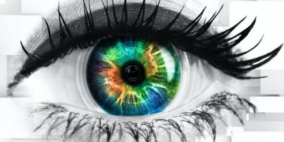 Big Brother 2018 Is Looking For Applicants