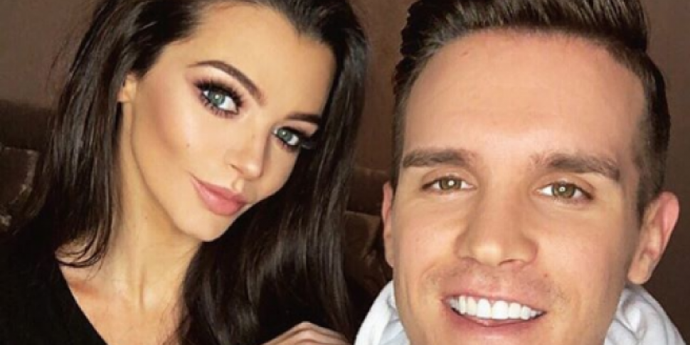 Are Gaz Beadle And Emma McVey Filming New Reality Series?