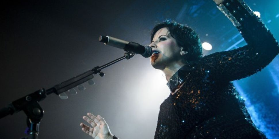 Dolores O 'Riordan's Inquest To Be Moved To Another Date