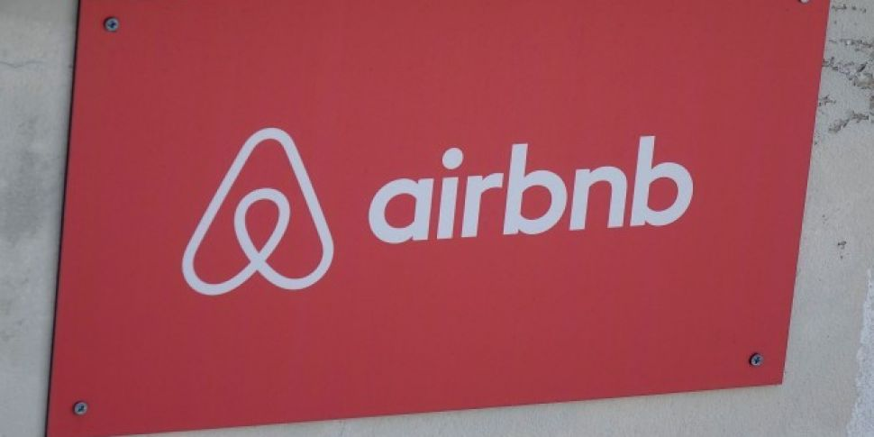 Airbnb Say Limerick Is The Top Destination For Irish Travelers This Easter