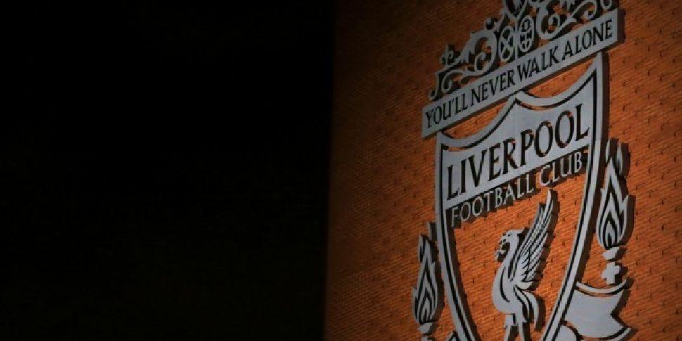 Liverpool Pay Tribute To Criti...