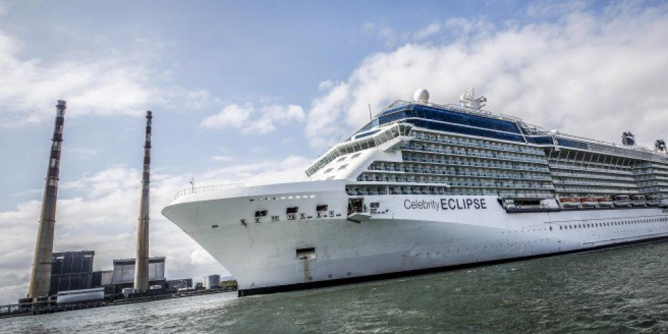 Appeal For New Tour Guides To Meet Growth In Cruise Industry