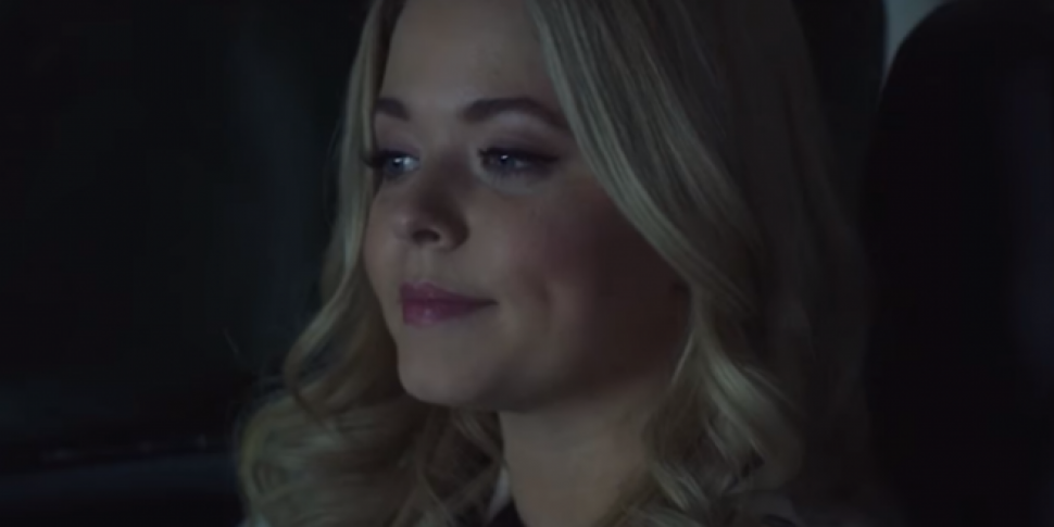 Here's The Trailer For Pretty Little Liars' Spin-Off 'The Perfectionists'