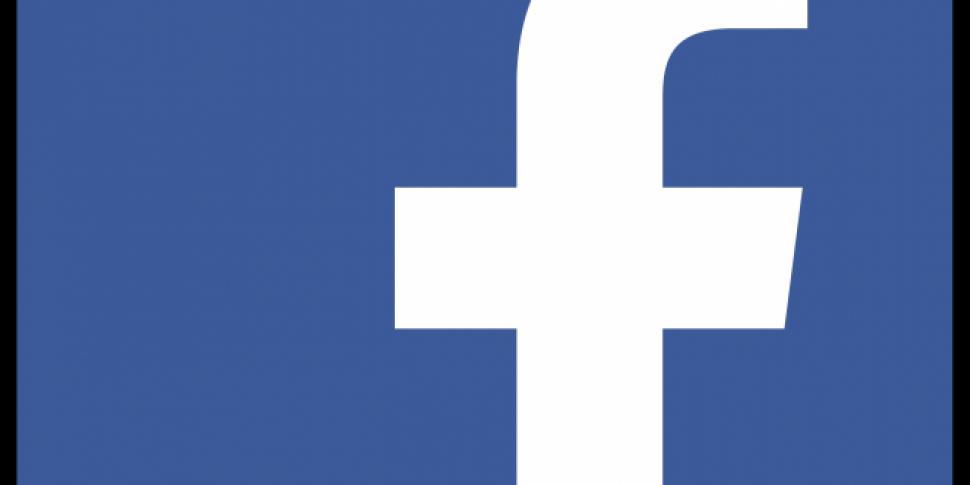 Facebook's Value Has Taken...