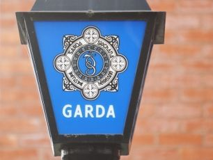 Teenager On Trial In Limerick For Stealing 14 Bikes