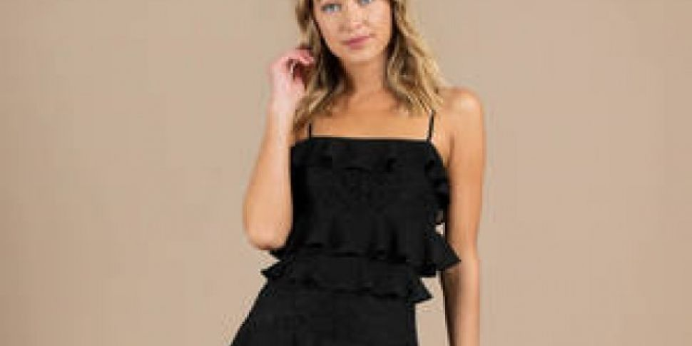 5 Summer Dresses You Need In Y...