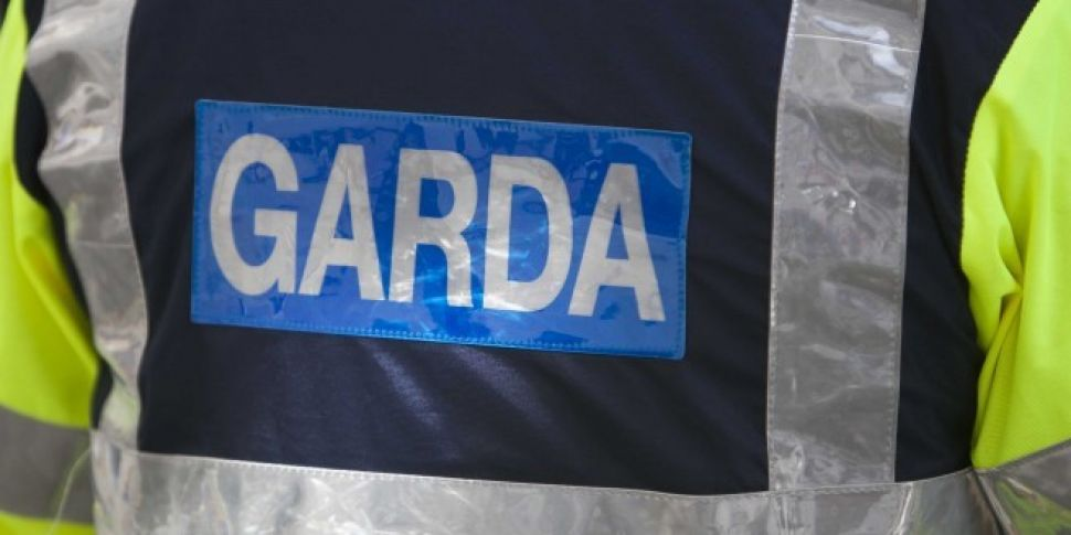 €55,000 Worth Of Drugs Seized...