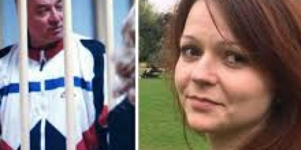 Sergei And Yulia Skripal May Never Recover Fully After Being Poisoned By A Nerve Agent