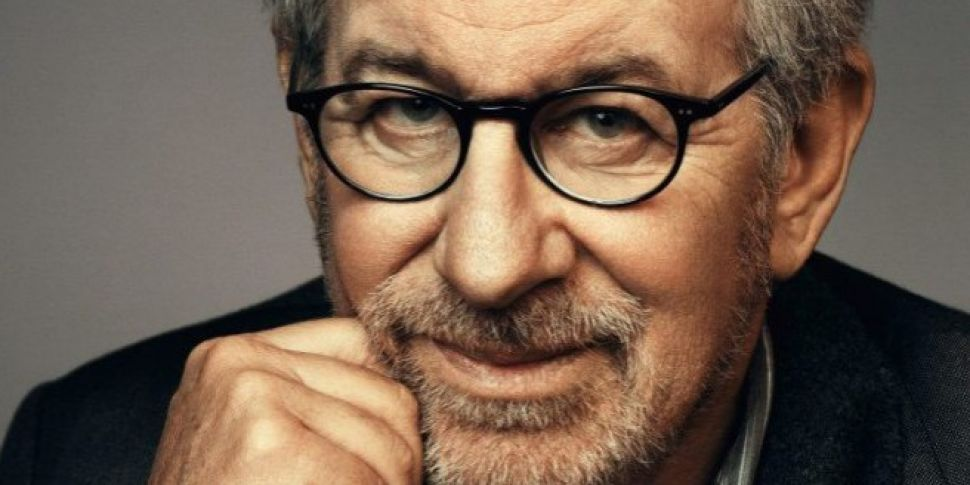 Steven Spielberg Doesn't Think Netflix Movies Deserve Oscars