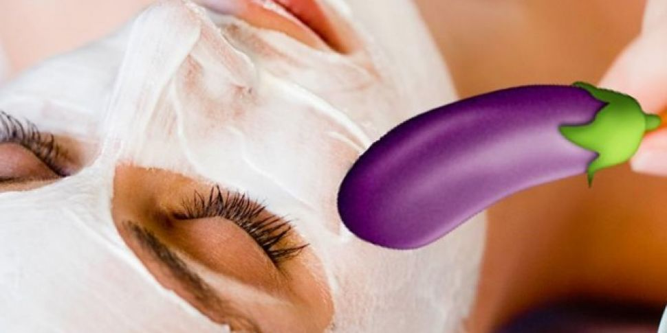 Penis Facials Are Hollywood's Latest Beauty Trend