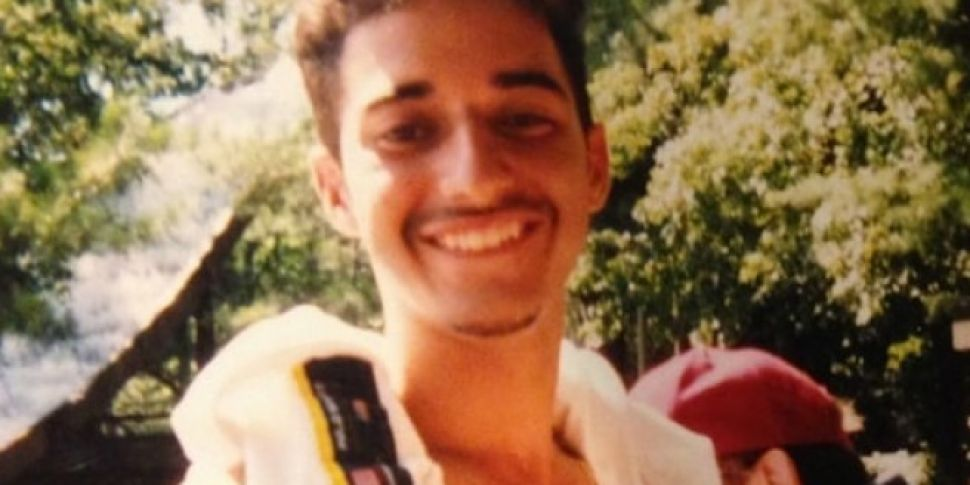 Serial's Adnan Syed Has Been Granted A New Trial