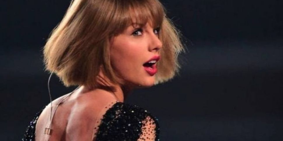 Taylor Swift's Stalker Sentenced To 10 Years Probation