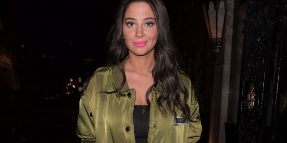 Tulisa Wins Legal Battle Against Will.i.am and Britney