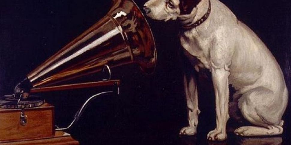 HMV Shuts Down Irish Site