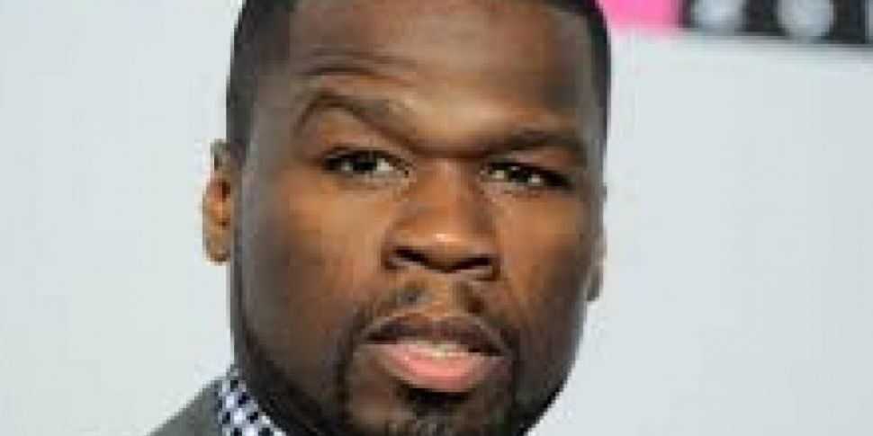 50 Cent Announces Tour To Celebrate 15th Anniversary Of Debut Album