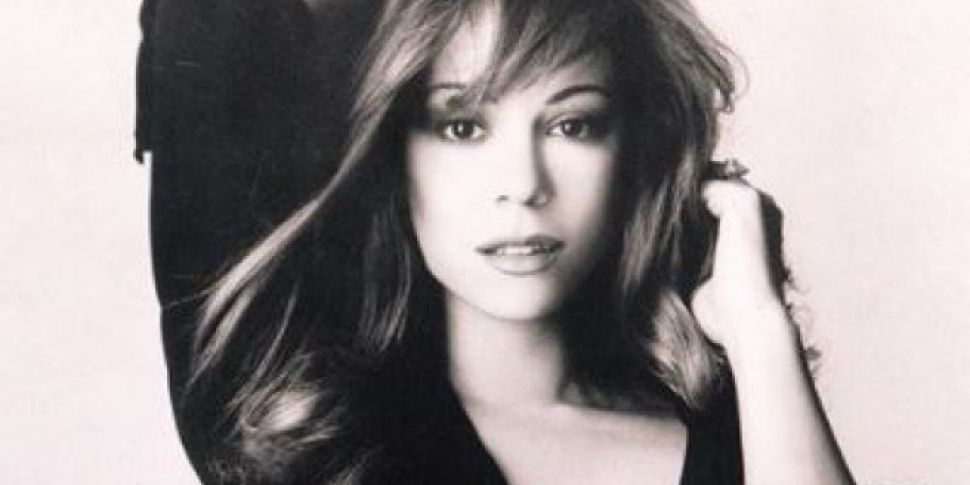 Mariah Carey Speaks Out About Battle With Bi-Polar Disorder