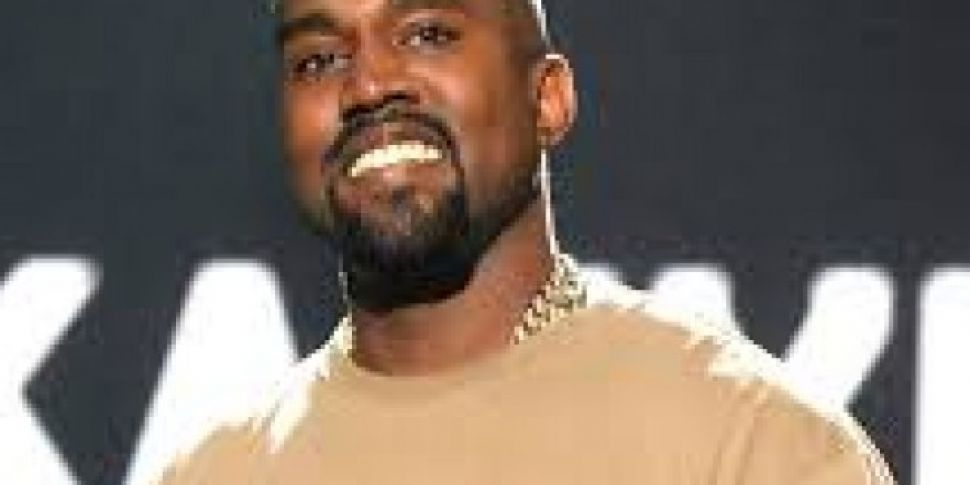 Kayne West Is Writing A Book About Philosophy And Compares Kim To Maire Antionette
