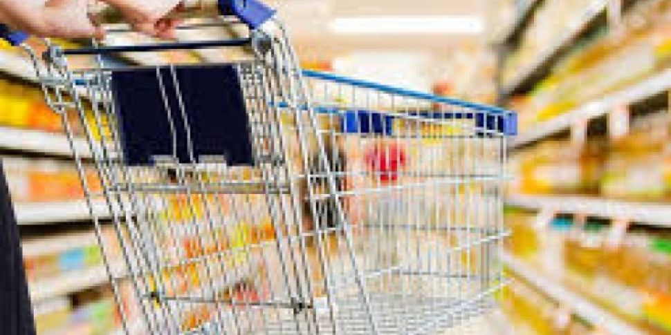 Products Recalled From Dunnes Stores & Aldi Stores In Ireland