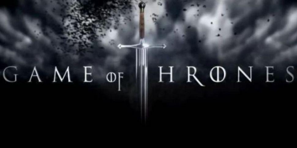 Riverrun Game Of Thrones Castl...