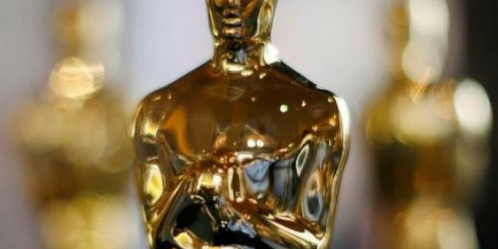 The Academy Awards Have Introd...