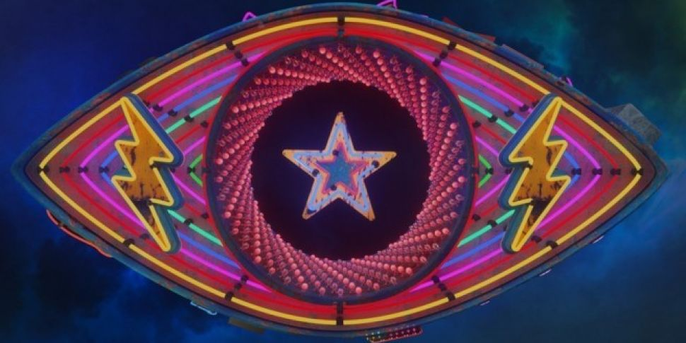 Channel 5 Confirms Big Brother Is Taking A Break