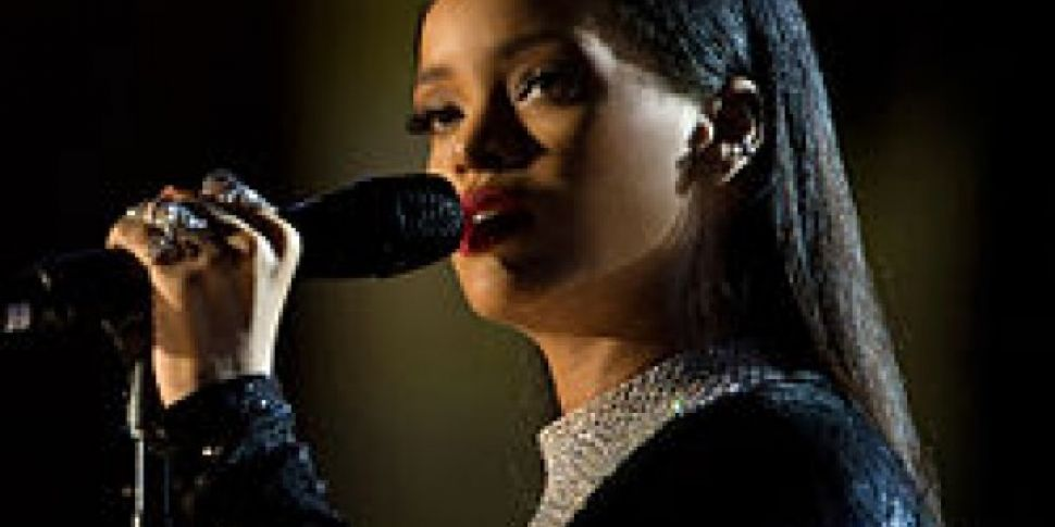 Rihanna's Documentary Is Coming Out 'Within Months' According to Director