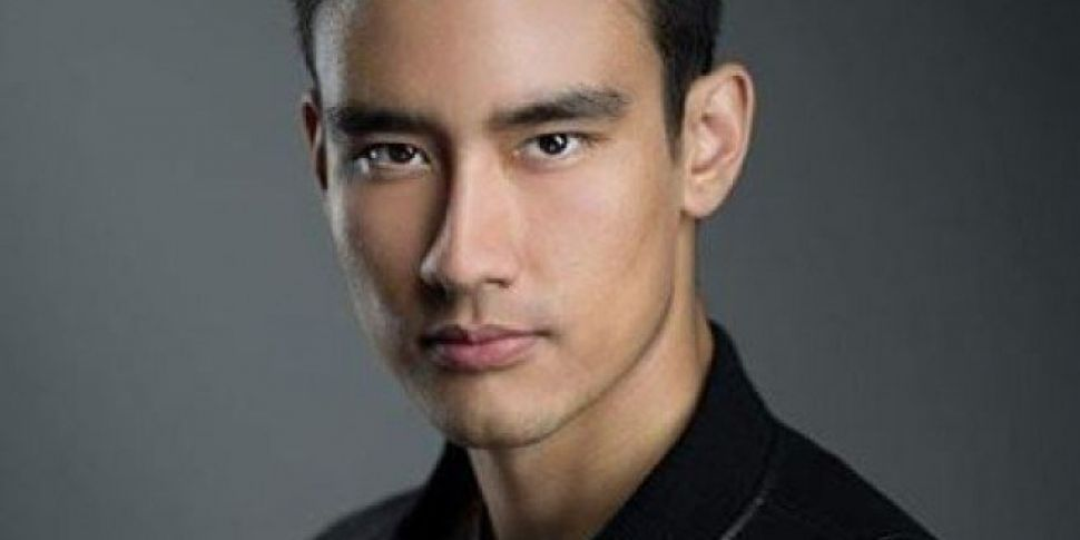 Grey's Anatomy Adds Gay Male Surgeon To The Show