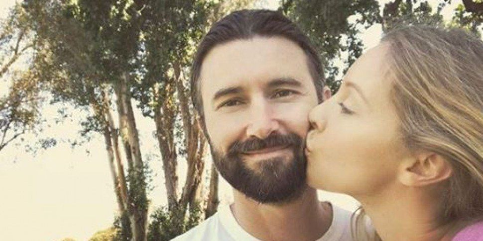 Brandon & Leah Jenner Split After 6 Years Of Marriage