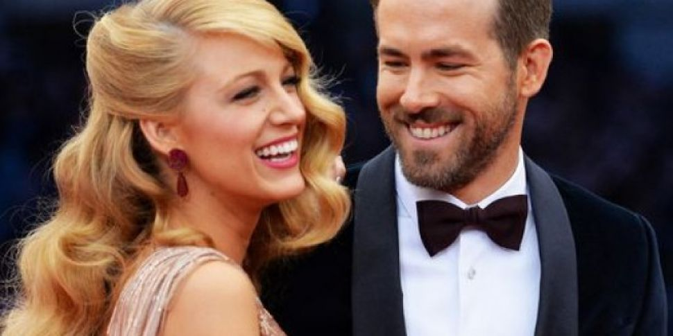 What Celeb Power Couple Are You?
