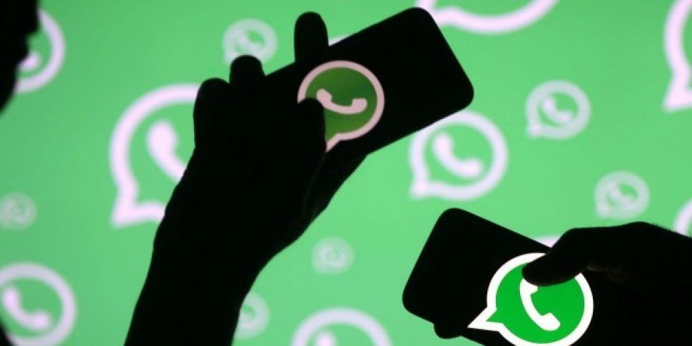 WhatsApp Will Stop Working On Some Phone In February 2020