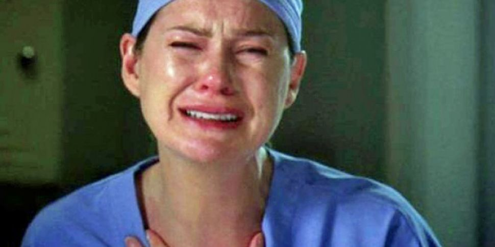 Grey's Anatomy Might Be Ending After Season 15 And We're Devastated
